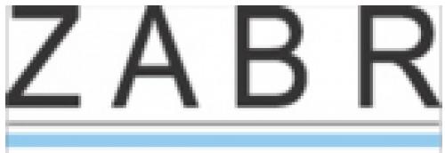 ZABR, Ardières-Morcille experimental site