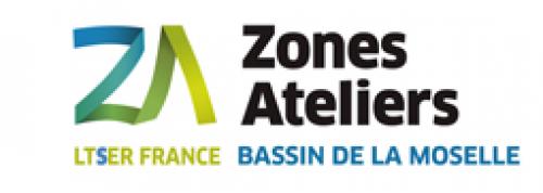 ZAM, Zone Atelier Moselle