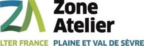 ZAPVS, Zone Atelier Plaine et Val de Sèvre