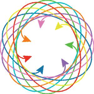 Module 1 : Promotion d'une recherche transversale et intégrée