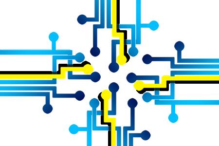 Module 4 : Harmonisation des méthodes analytiques et de mesures et partage