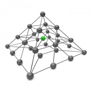 Module 5 : Développer un point central d'acquisition, stockage, diffusion et archivage